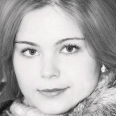 АннаСергеевна