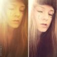 Anna-WeStars
