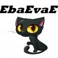 EbaEvaE
