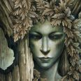 Ivy Evergreen