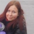 JuliEva