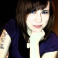KaterinaZotova888