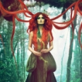 Lilandra13