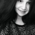 MariaSadovskay