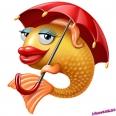 rybakit