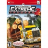 Компьютерная игра 18 Wheels of Steel: Extreme Trucker 2