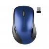 Беспроводная мышь Speedlink Kappa Mouse Wireless