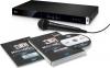 Blu-Ray-плеер LG BKS-1000 3D