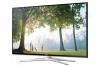 Телевизор Samsung UE40H6500AT