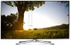 3D LED телевизор Samsung UE46F6500AB