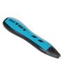 3D-ручка KREZ P3D02