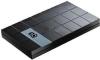 Внешний жесткий диск 3Q Q-bar 3QHDD-T260M-BB