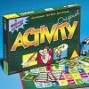 Настольная игра Activity Orogonal