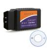 Адаптер диагностический OBD II ELM327 WiFi
