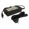 Адаптер питания для ноутбуков Samsung 0455A1990 AD-9019S AC Adapter