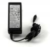 Адаптер питания для ноутбуков Samsung CPA09-004A / AD-6019R AC Adapter