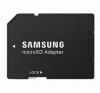 Адаптер Samsung MicroSD Adapter