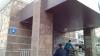Администрация Кировского района городского округа г. Уфа (Уфа, ул. Пушкина, д. 85)