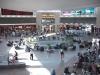 Аэропорт Бен-Гурион (Тель-Авив, Израиль)
