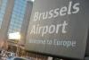 Аэропорт Брюссель (Бельгия)