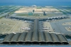Аэропорт Гонконга Чхеклапкок (Китай)