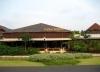 Аэропорт острова Самуи (Таиланд)