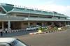 Аэропорт Пхукета (Таиланд)