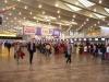 Аэропорт Вена-Швехат (Австрия)