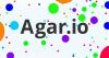 Сайт Agar.io