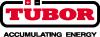 Компания Tubor