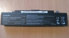 Аккумулятор для ноутбука Samsung AA-PB4NC6B Li-Ion 4000mAh