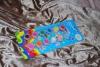Акриловые краски Kid's Fantasy 12 цветов Ningbo Home-Dollar