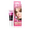 Активная сыворотка для увеличения объема губ Eveline Hyaluron Lip Push-up Serum