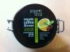 """Активный дневной крем для тела Organic Shop """"Похудение экспресс"""" Лимонный кофе"""