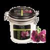 """Активный ночной крем для тела Organic Shop """"Цветочный сон"""""""
