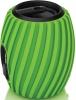 Акустическая система Philips SoundShooter SBA-3011