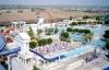 Аквапарк Water World (Кипр, Айя Напа)
