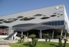 Аквариум Antalya Aquarium (Турция, Анталия)