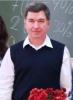 Александр Чумиков