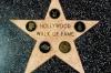 "Голливудская ""Аллея славы"" (США, Лос-Анджелес)"