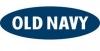 Американская марка одежды Old Navy