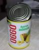 """Кусочки ананасов """"Oggo"""""""
