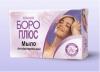 Антибактериальное мыло Химани Боро Плюс