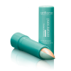 Антибактериальный корректирующий карандаш Oriflame «Чайное дерево и розмарин»