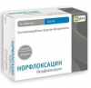 "Антибиотик ""Норфлоксацин"" Oblpharm"