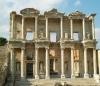 Город Эфес (Турция)