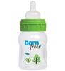 Антиколиковая бутылочка для кормления Born Free из полипропилена арт. 46190