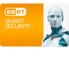 Антивирус Eset Smart Security 9 для Windows