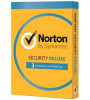Антивирус Norton Security Deluxe для Windows
