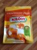 """Апельсиновая цедра """"Kotanyi"""" измельченная"""
